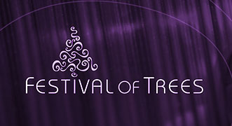 festivaltrees Text